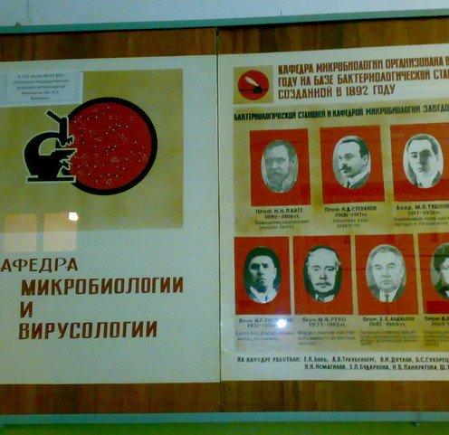 Адрес: 420029, Казань